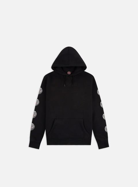 Hooded Sweatshirts Independent Suds Hoodie