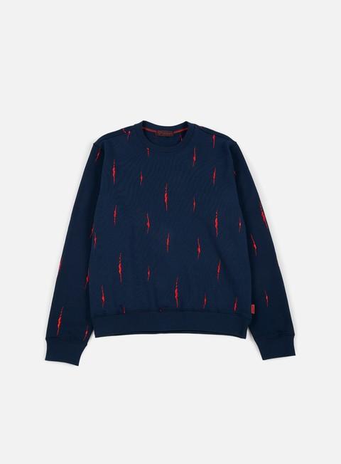 Crewneck Sweatshirts Iuter Gruff Crewneck