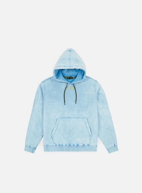 felpe iuter marble hoodie japan