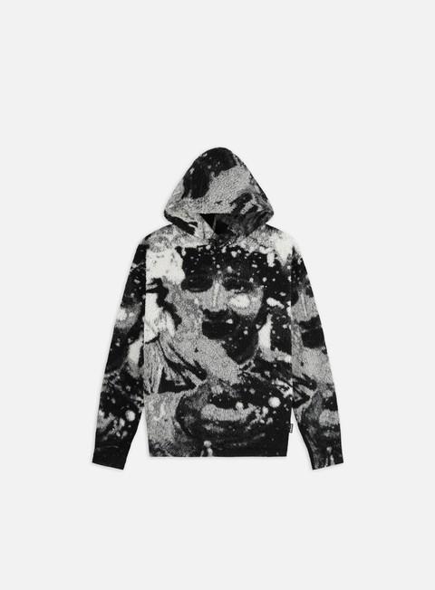 Sweaters and Fleeces Iuter Podium Fleece Hoodie