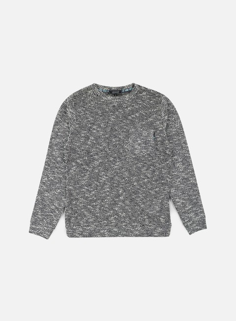 Outlet e Saldi Maglioni e Pile Iuter Tiger Knitted Sweater
