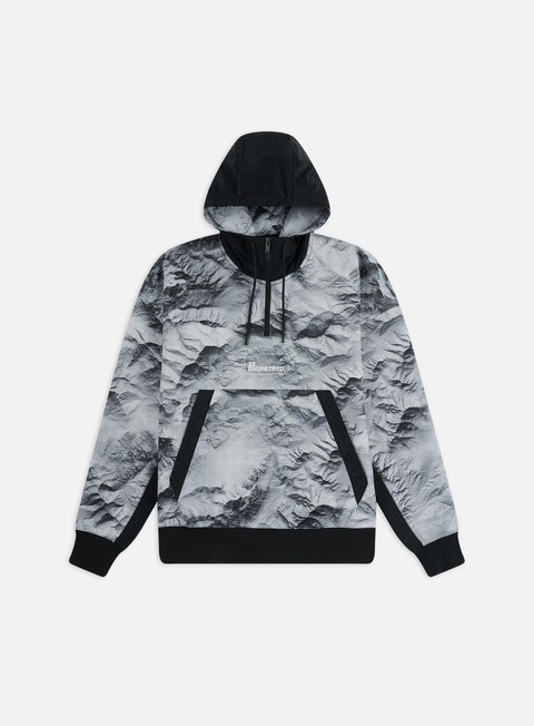 Jordan 23 Engineered Fleece AOP Hoodie