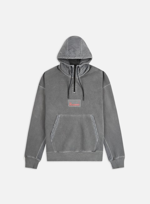 Jordan 23 Engineered Fleece Zip Hoodie