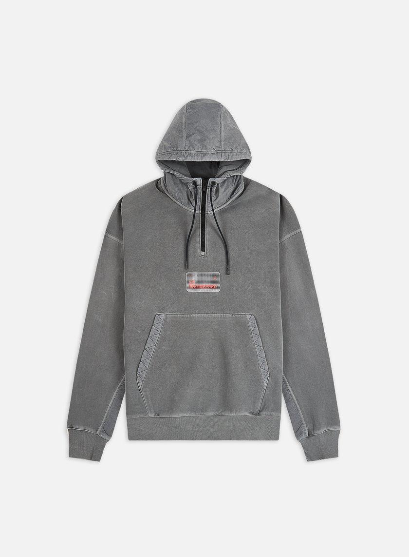 Jordan 23 Engineered Fleece Zip Hoodie
