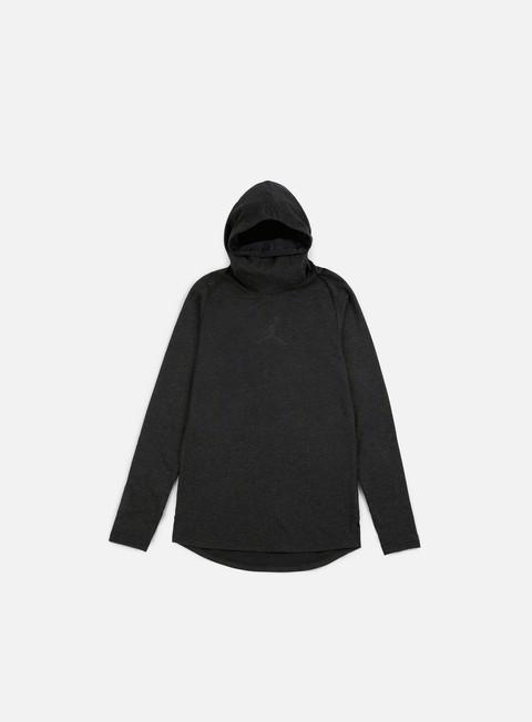 Hooded Sweatshirts Jordan 23 Tech Balaclava