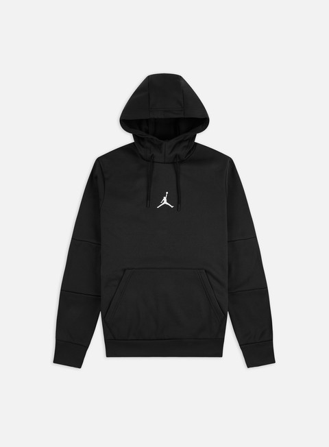 Jordan Air Therma Fleece Hoodie