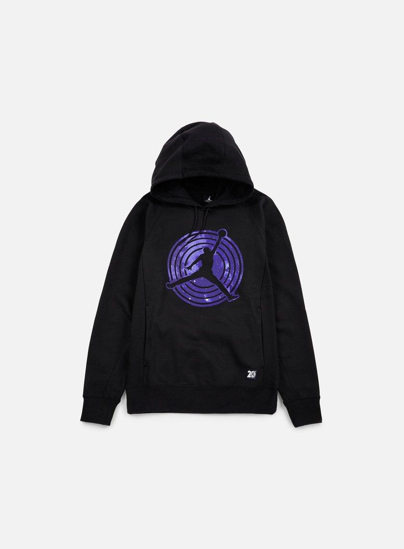 JORDAN AJ 11 Hoodie € 89 Hooded Sweatshirts  fb619fe1b