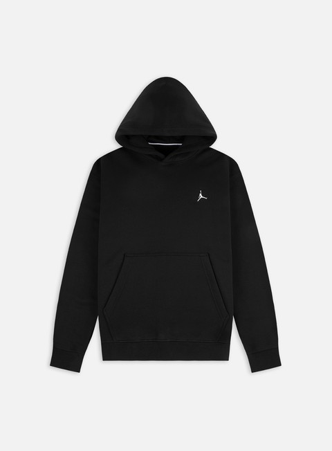 Hoodie Jordan Essentials Fleece Hoodie