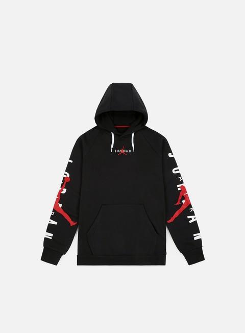 Hooded Sweatshirts Jordan Jumpman Air Hoodie
