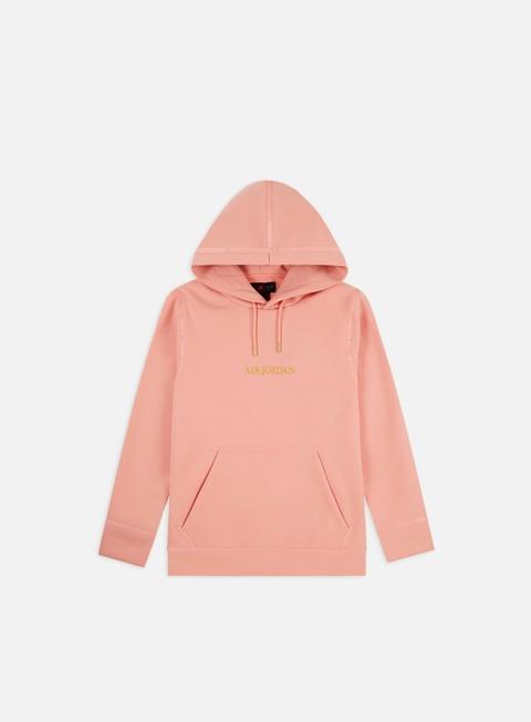Hooded Sweatshirts Jordan Remastered Hoodie
