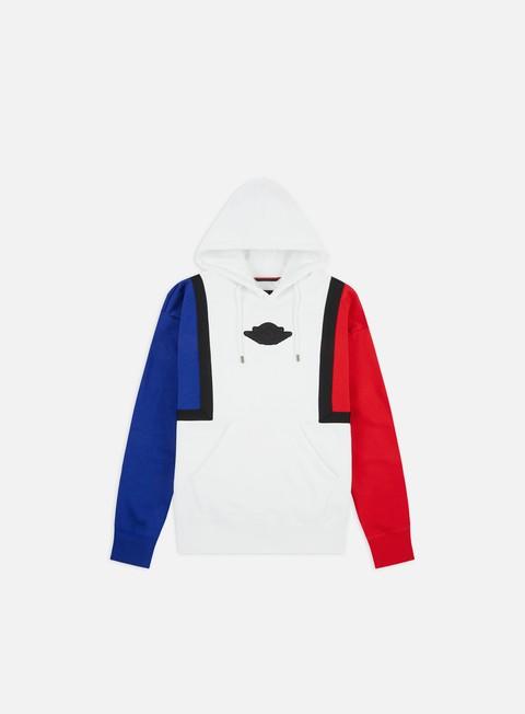 Hooded Sweatshirts Jordan Sport DNA Hoodie