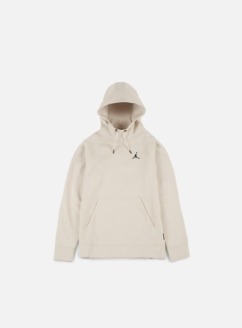 Hooded Sweatshirts Jordan Wings Hoodie