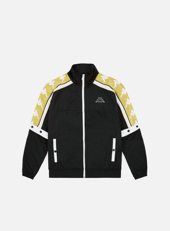 a6d3a1b976 222 Banda 10 Arany Jacket