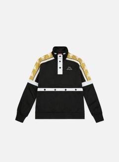 Kappa 222 Banda 10 Artan Jacket