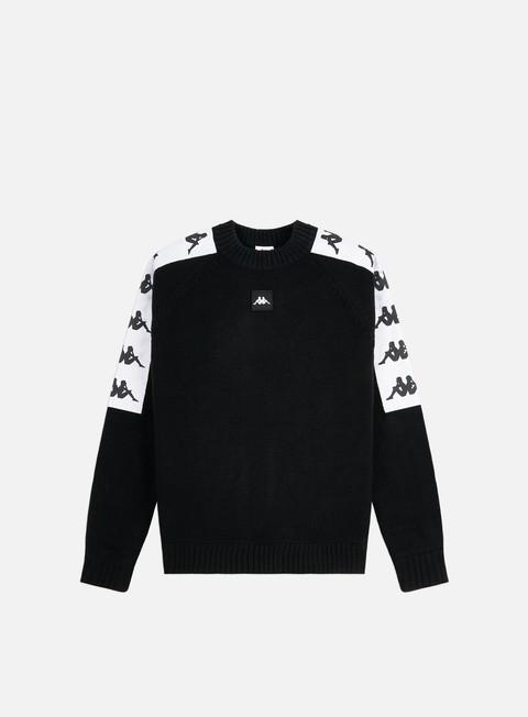 Kappa 222 Banda 10 Balaj Sweater