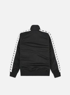 Kappa 222 Banda Anniston Slim Jacket