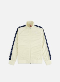 Kappa 222 Banda Anniston Slim Jacket