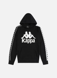 Kappa 222 Banda Hurtado Hoodie