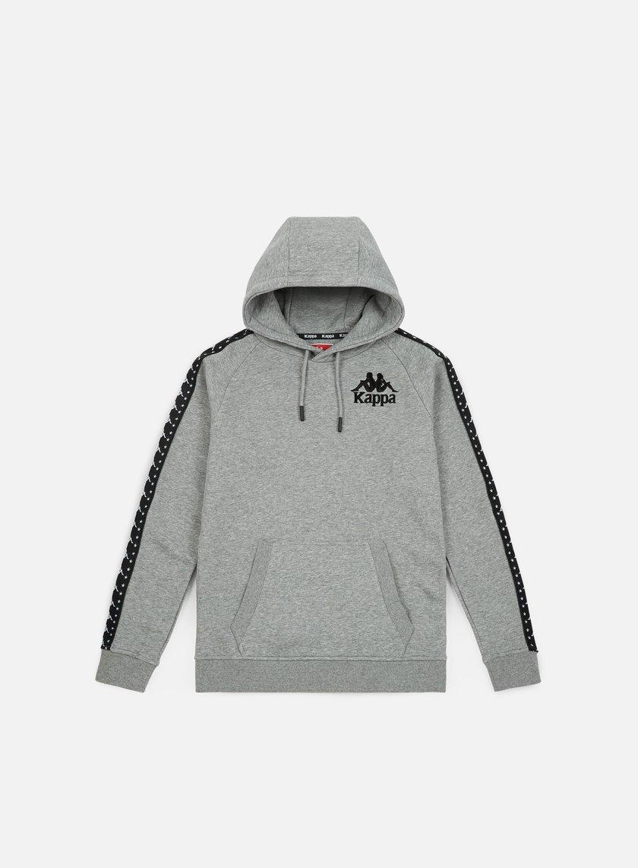 3ffad432c7a KAPPA Authentic Porta Hoodie € 48 Hooded Sweatshirts | Graffitishop
