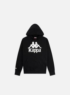 Kappa Authentic Tenax Hoodie