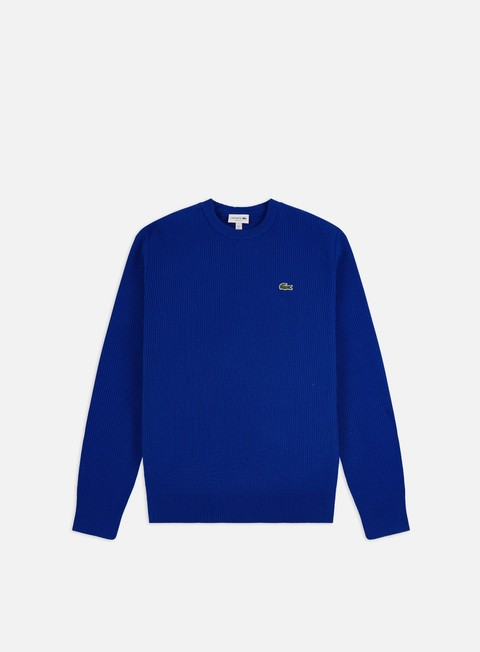 Lacoste Pullover Sweater