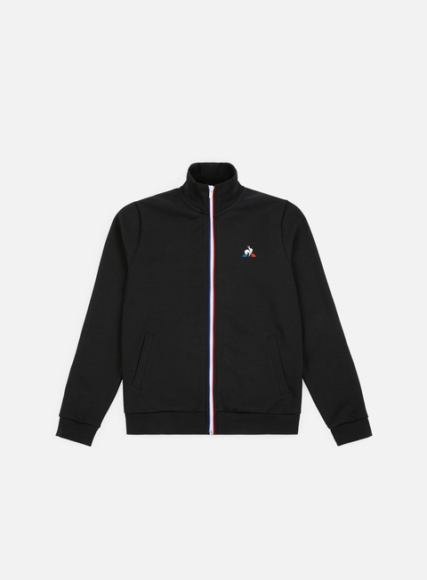 Sale Outlet Track Top Le Coq Sportif ESS FZ N 1 Track Top
