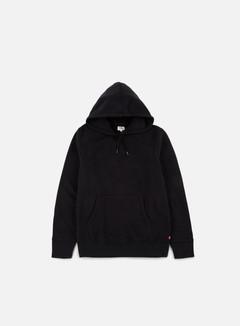 Levi's - Original Pullover Hoodie, Black 1