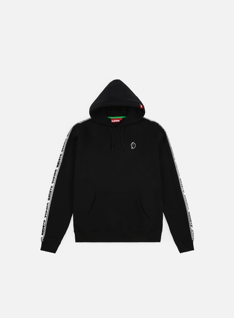 Sale Outlet Hooded Sweatshirts Lobster Dark Hoodie