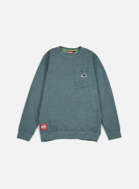 Felpe Girocollo Lobster Must Crewneck