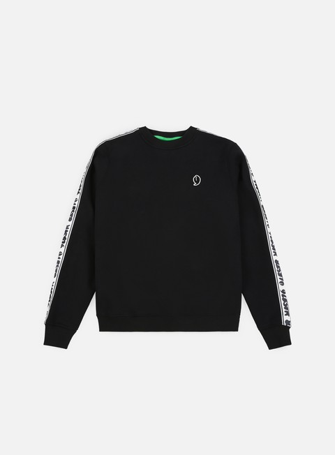 Lobster Tiso Crewneck