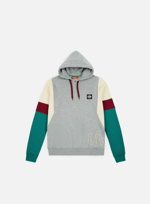 Sale Outlet Hooded Sweatshirts Lobster Tommy Hoodie