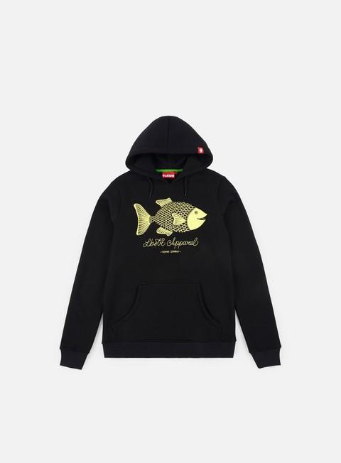 Hooded Sweatshirts Lobster Tuna Fish Hoodie