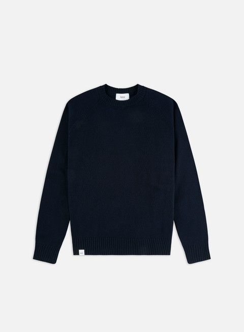 Sweaters and Fleeces Makia Nordic Knit