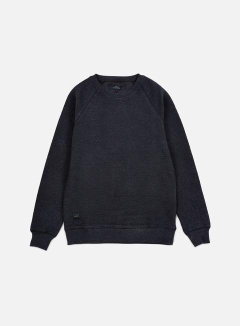 Sale Outlet Crewneck Sweatshirts Makia Raglan Sweatshirt