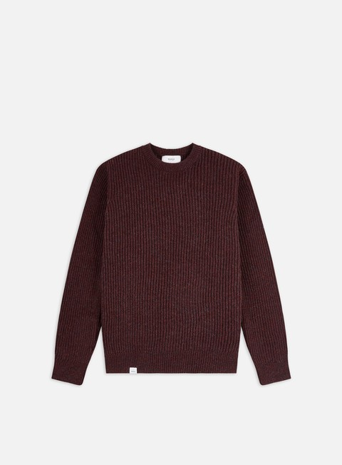 Makia Runar Knit Sweater