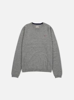Napapijri Dorek Crewneck Sweater