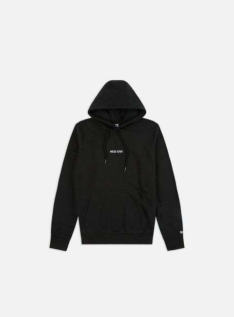 New Era NE Essential Hoody