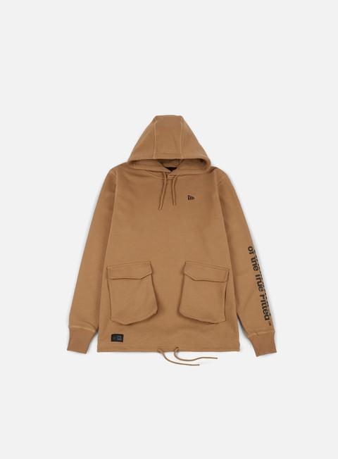 Hooded Sweatshirts New Era Originators Hoody