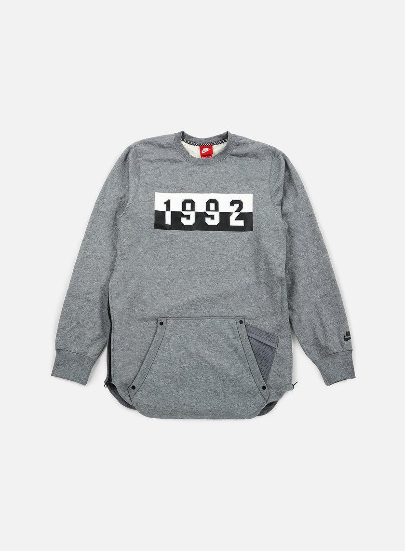 Nike 1992 Air Crewneck