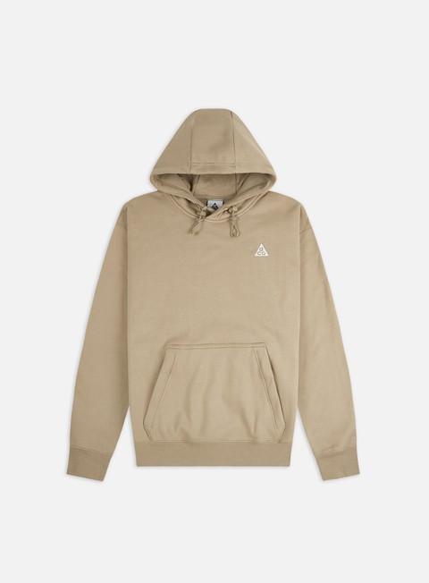 Hooded Sweatshirts Nike ACG NRG Hoodie