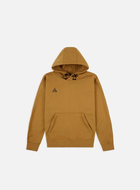 Nike ACG NRG Pullover Hoodie