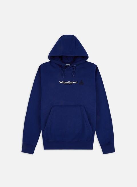 Hooded Sweatshirts Nike ACG NRG Wizard Hoodie