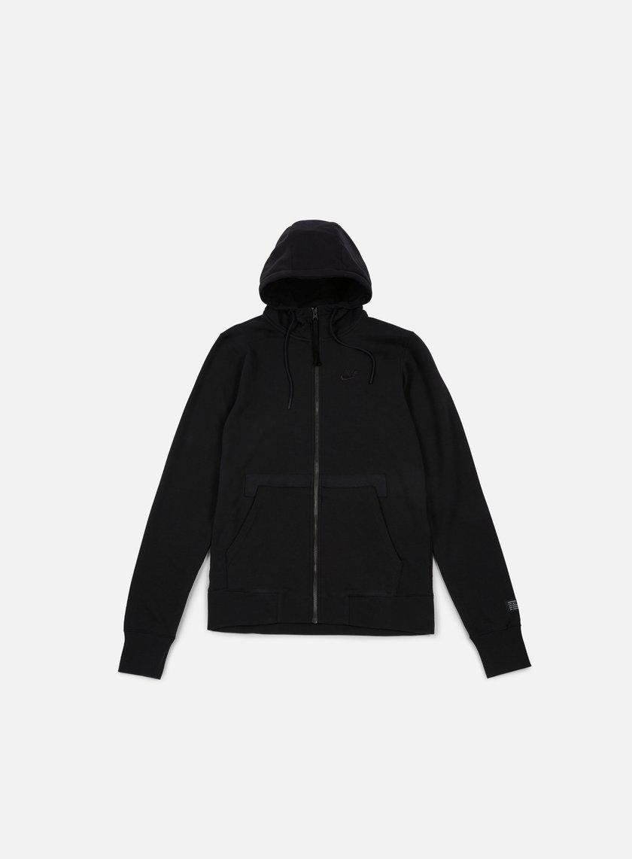 23efb743f357 NIKE AF1 Full Zip Hoodie € 55 Hooded Sweatshirts