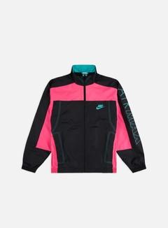Nike Atmos Vintage Track Jacket
