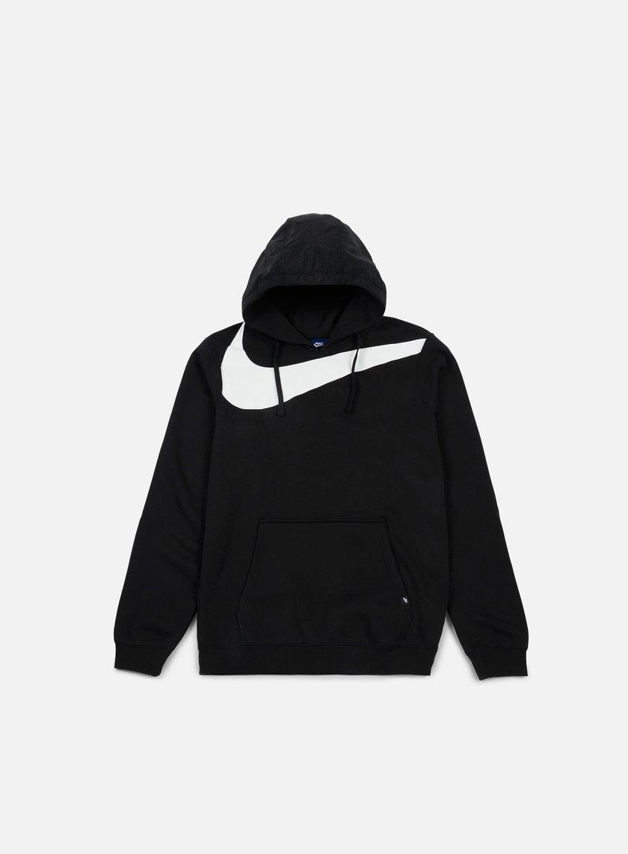 felpa nike hoodie