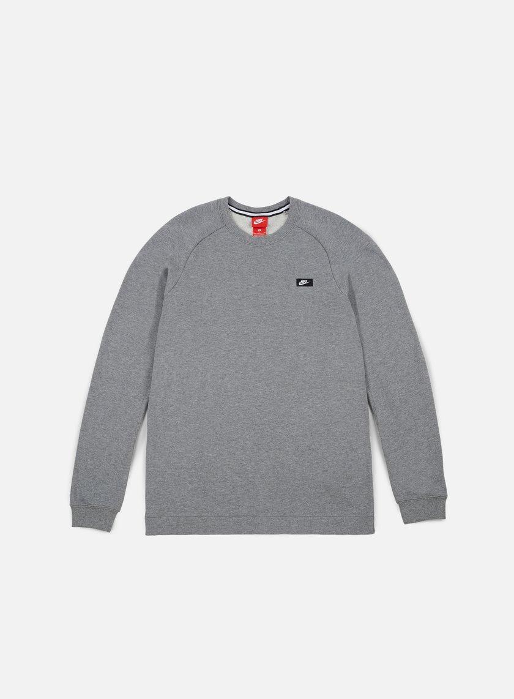Nike Modern Crewneck