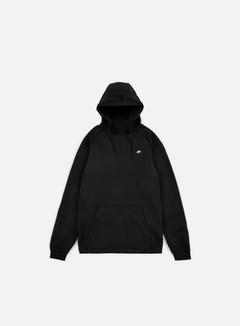 Nike - Modern Hoodie, Black