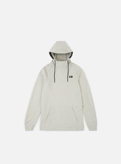 Nike - Modern Hoodie, Light Bone
