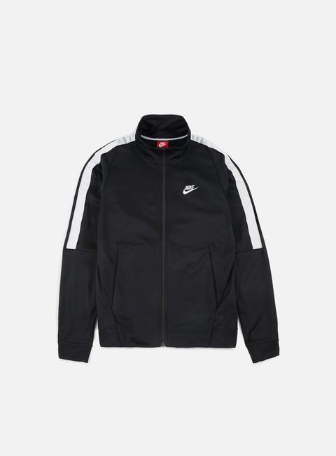 Outlet e Saldi Track top Nike N98 Tribute Jacket