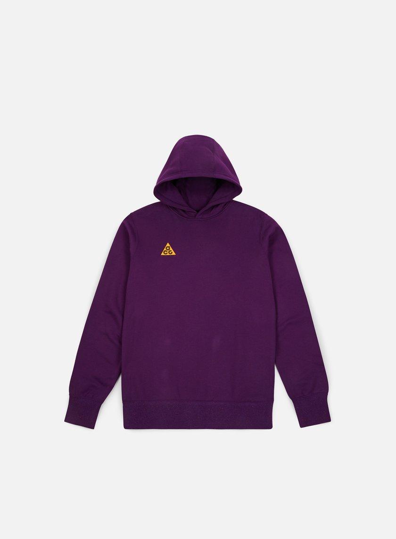 Nike NSW ACG Pullover Hoodie